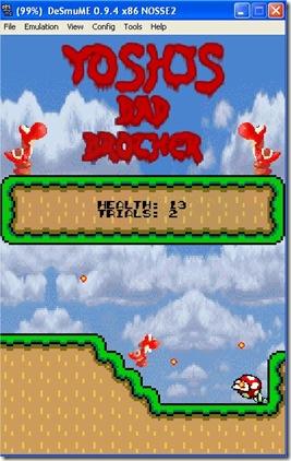 Lista Giochi Nintendo Ds Nds Ita Nuovi Download Diretto Megaupload